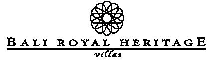 www.baliroyalheritagevillas.com